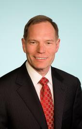 Timothy J. Chorvat