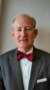 Robert L. Persse