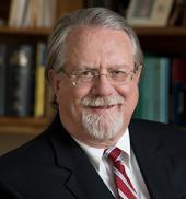 Jeffrey B. Kolb