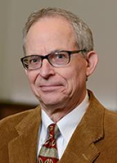 Kimball H. Carey