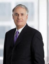 J. Leslie Schneider