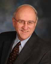 Hon. Eugene E. Peckham