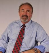 Professor Thomas Hagel
