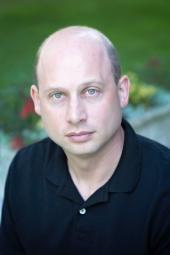 David M. Jellinek