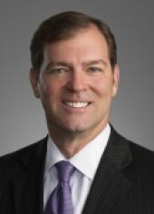 David A. Berek