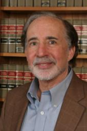 David E. Aaronson