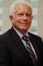 Noel L. Allen