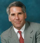 Carl Horn, III