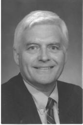 Robert L. McCurley, Jr.