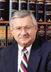 Harl, Neil E.