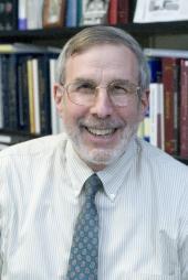 Mark S. Brodin