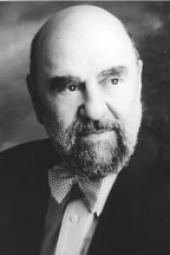 H. Joseph Gitlin