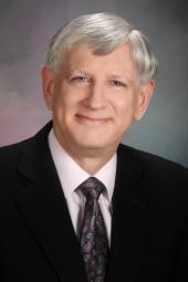 Steven A. Meyerowitz