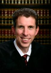 Brian M. Hoffstadt