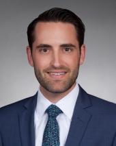 Adam R. Rosenthal