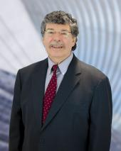 Bruce J. Bergman