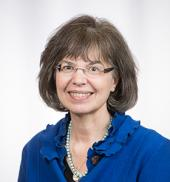 Elaine Gagliardi