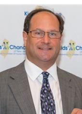 Richard B. Rubenstein