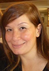 Karen Alinauskas