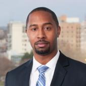 Marshall E. Jackson, Jr.