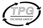 TechPar Group