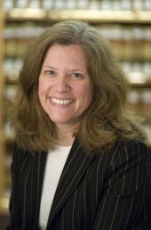 Katherine Hunt Federle