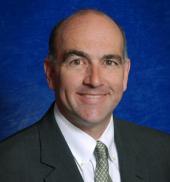 Gregory Siskind