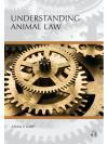Understanding Animal Law cover