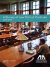Survey of Law School Curricula cover