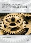 Understanding White Collar Crime cover