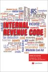 Internal Revenue Code cover