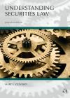 Understanding Securities Law cover
