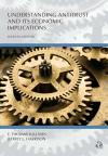 Understanding Antitrust and Its Economic Implications cover