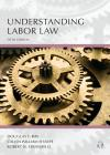 Understanding Labor Law cover