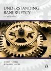 Understanding Bankruptcy cover