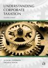 Understanding Corporate Taxation cover