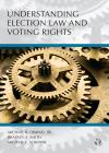 Understanding Election Law and Voting Rights cover