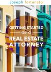 Getting Started as a Real Estate Attorney cover