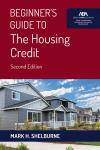 Beginner's Guide to the Housing Credit cover