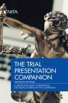 The Trial Presentation Companion cover