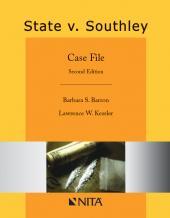 State v. Southley cover