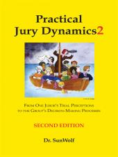 Practical Jury Dynamics2 cover