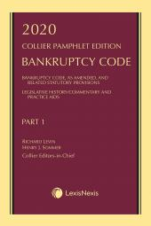 Collier Pamphlet Edition (Complete Set) cover