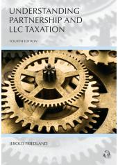 Understanding Partnership and LLC Taxation cover