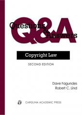Questions & Answers: Copyright Law | LexisNexis Store