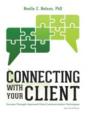 Connecting with Your Client cover