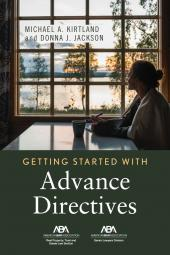 Getting Started with Advance Directives cover