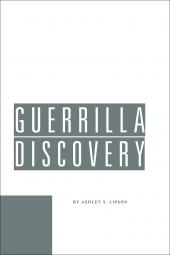 Guerrilla Discovery cover