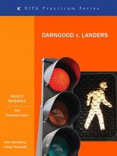 Darngood v. Landers and PUDS, Faculty Materials cover