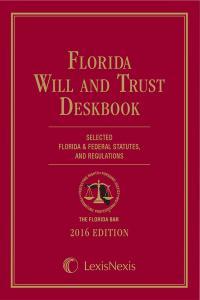 Kane s Florida Will and Trust Deskbook coverKane s Florida Will and Trust Forms Manual with Deskbook  . Florida Statute Living Will Form. Home Design Ideas